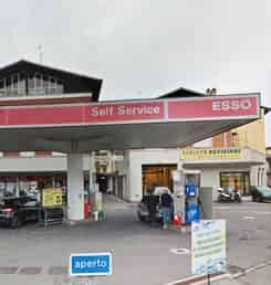 Bergamo Car Hire Cheap