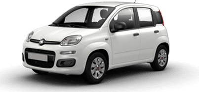 Bergamo Car Hire Cheap