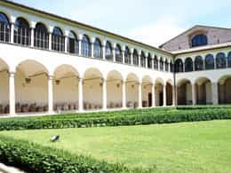National Archaeological Museum of Perugia
